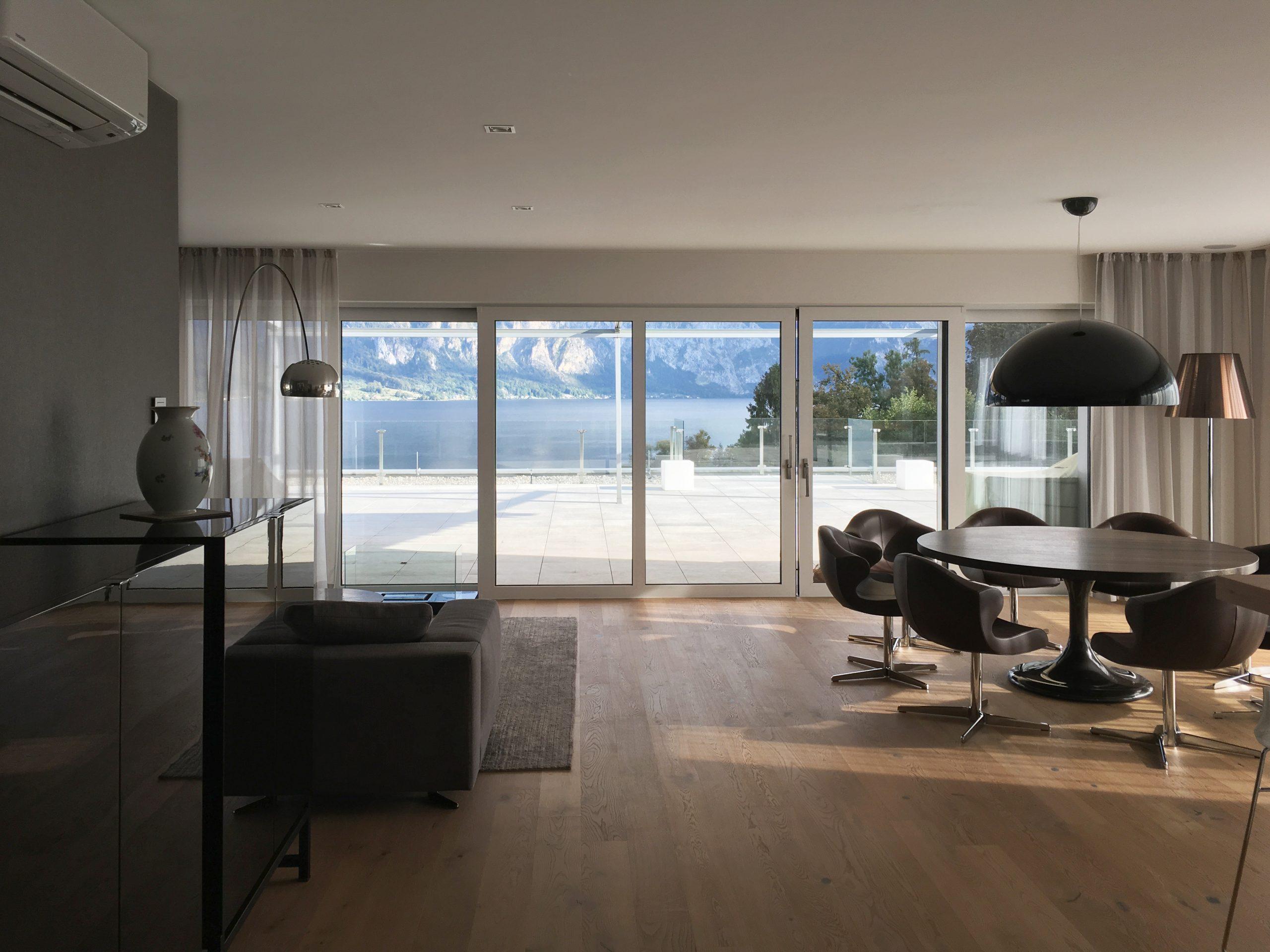 Apartment Altmünster