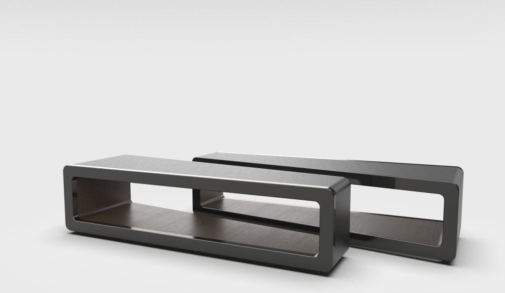 Coffee Table | Beistelltisch