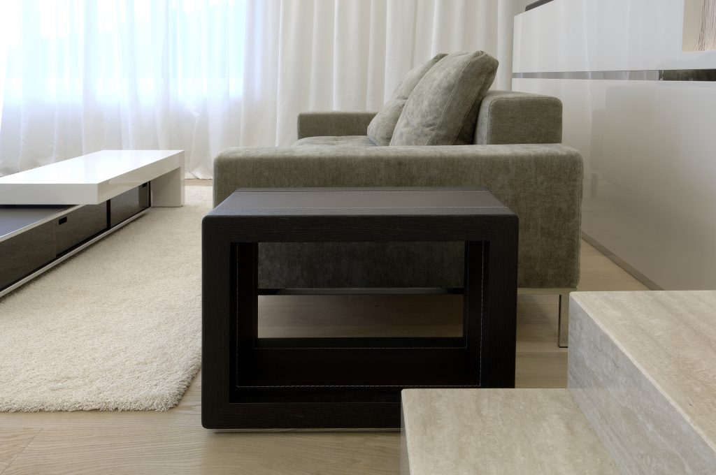 Coffeetable Sofa