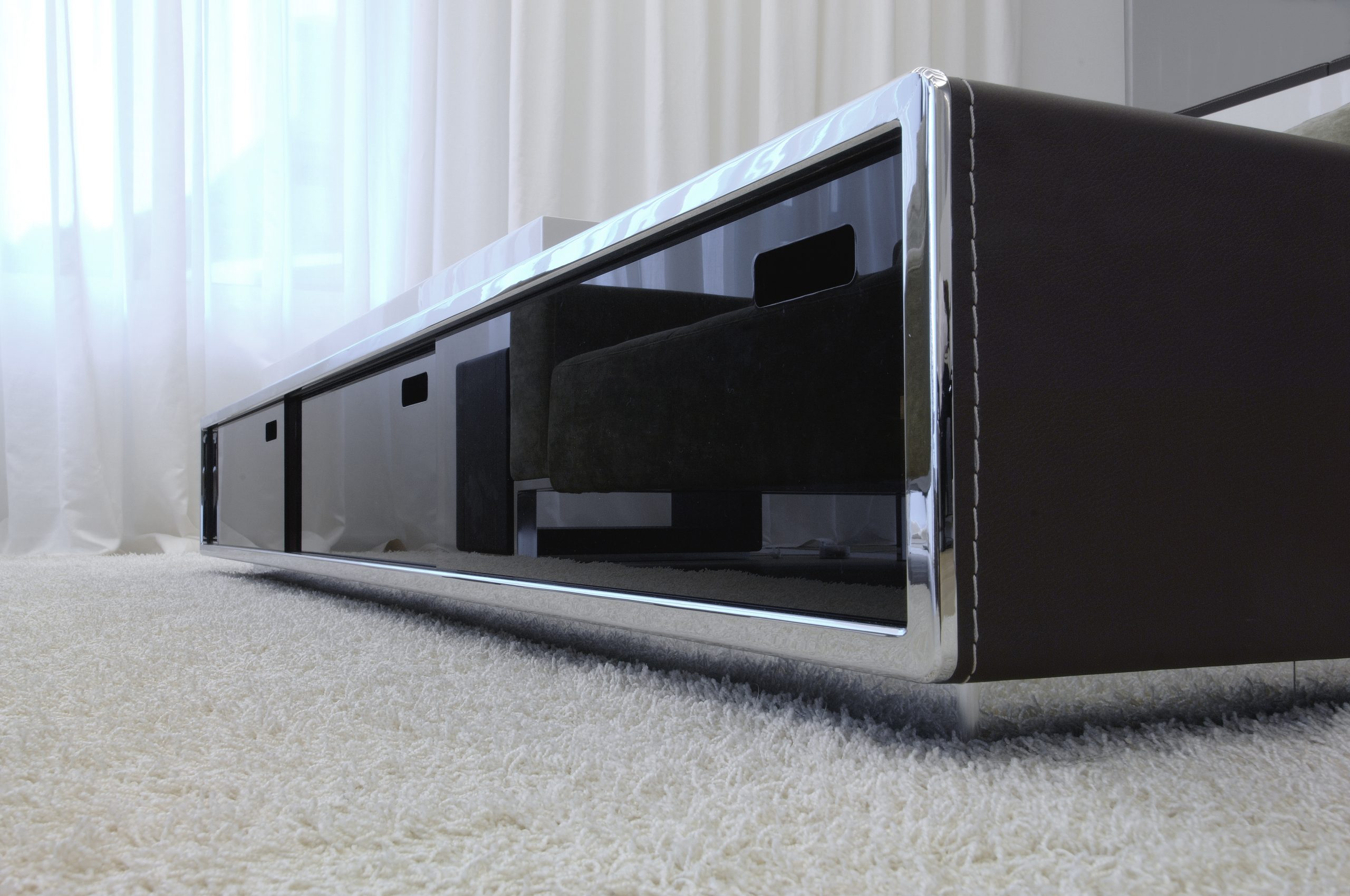 Möbel Design Allgemein