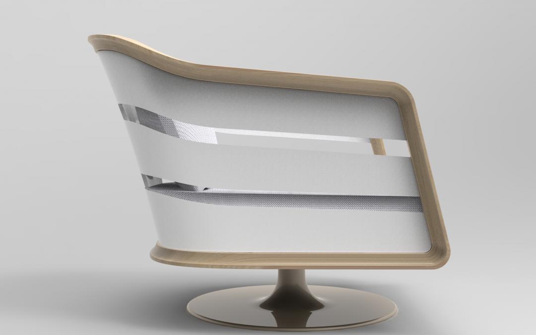 Möbel Design OutDoor Collection
